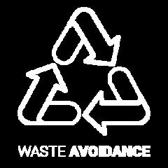 Penca-ikone-waste avoidance-01